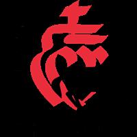 Association - Vendée EquiEvents