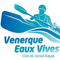 Association - Venerque Eaux-Vives