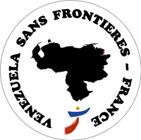 Association Venezuela sans Frontieres France VSF-F