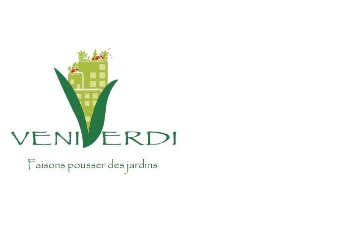 Association - Veni Verdi