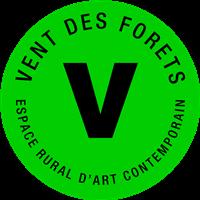 Association - Vent des Forêts
