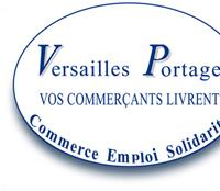 Association - Versailles Portage
