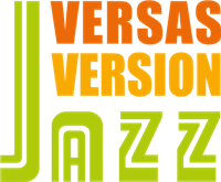Association Versas version Jazz