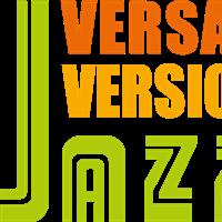 Association - Versas version Jazz