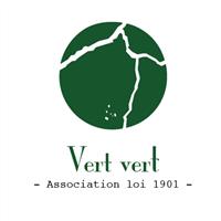 Association - Vert Vert