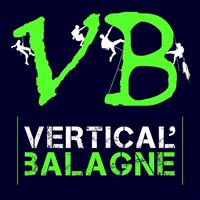 Association - VERTICAL BALAGNE