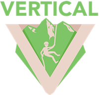 Association Vertical