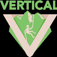 Association - Vertical