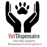 Association Vet'dispensaire