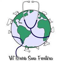 Association - Vet'Oniris Sans Frontières