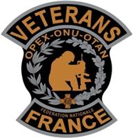Association VETERANS France OPEX-ONU-OTAN BDR
