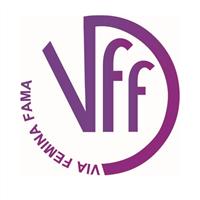 Association - VFF