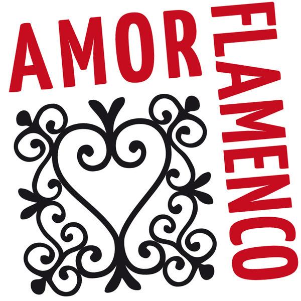 Association - Amor Flamenco