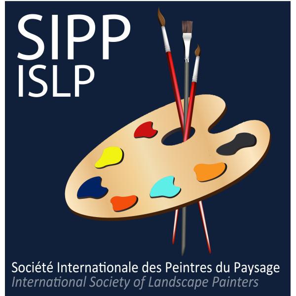 Association - Société Internationale des Peintres du Paysage