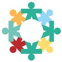 Association - VHL FRANCE