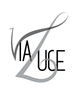 Association Via Luce