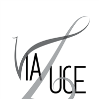 Association - Via Luce