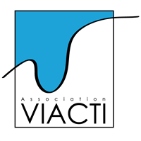 Association Viacti