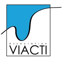 Association - Viacti