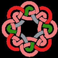 Association - viavelum