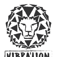 Association - VIBRA'LION