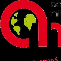 Association - Vibrasoul