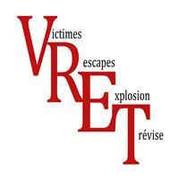 Association - victimesrescapestrevise1201