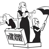 Association - Vide Grenier Théâtre