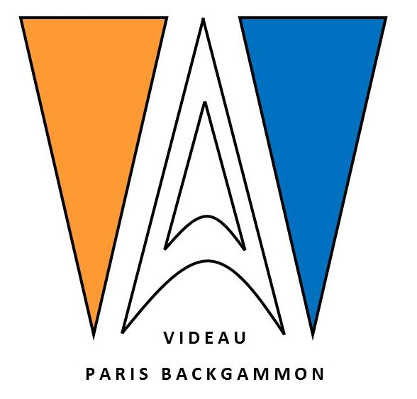 Association - Vie d'Eau Paris Backgammon