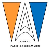 Association Vie d'Eau Paris Backgammon