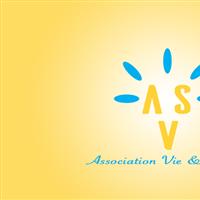 Association - VIE & SANTE