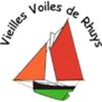 Association Vieilles Voiles de Rhuys