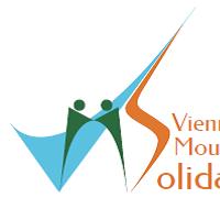 Association - Vienne et Moulière Solidarité
