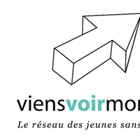 Association - ViensVoirMonTaf