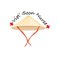 Association Viet' Soon Nurse