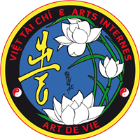 Association Viêt Tài Chi Angers La Roseraie