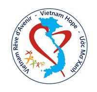 Association Vietnam Rêve d'Avenir