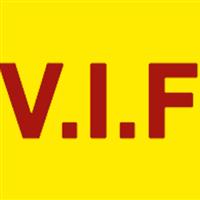 Association - VIF