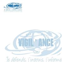 Association - Vigil'ance france