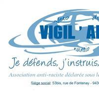 Association - VIGIL 'ANCE