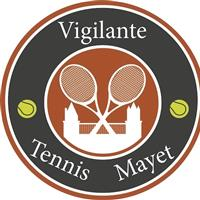 Association - Vigilante Tennis Mayet
