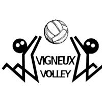 Association - VIGNEUX VOLLEY