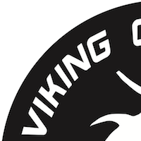 Association - VIKING CLUB PARIS
