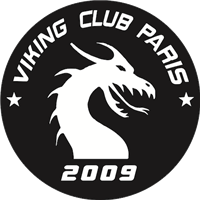Association VIKING CLUB PARIS
