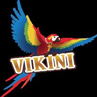 Association - ViKiNi