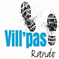 Association VILL'PAS RANDO