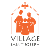 Association - Village Saint Joseph