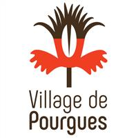Association - Village de Pourgues