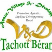 Association - Village et Developpement (VD)