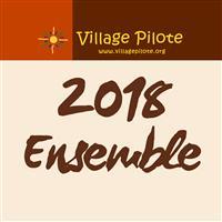 Association - Village Pilote